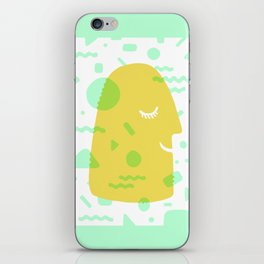 Conclusions on the Future iPhone Skin
