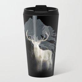PATRONUS Travel Mug