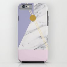 Minimal Complexity v.4 Tough Case iPhone 6s