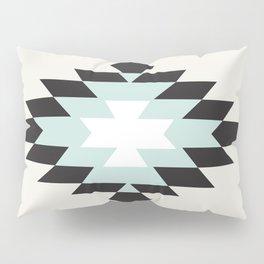 American Native Pattern No. 150 Pillow Sham