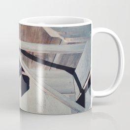 joinery Coffee Mug