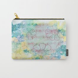 The possibilities Carry-All Pouch