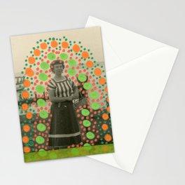 Venecia Como Llegar - Smiling To Tourists Stationery Cards