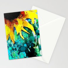 :: Sun Kissed Fate:: Stationery Cards