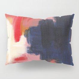 Improvisation 67 Pillow Sham