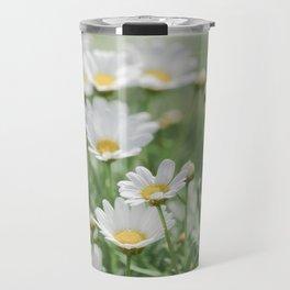 Oopsy Daisy Travel Mug