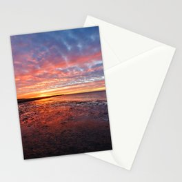 New Mercies Stationery Cards