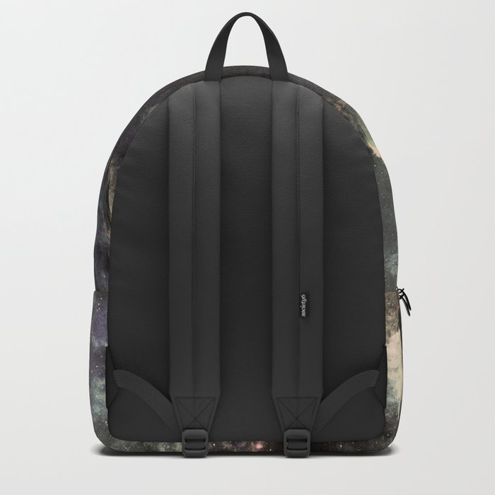 The Last Lullaby Backpack