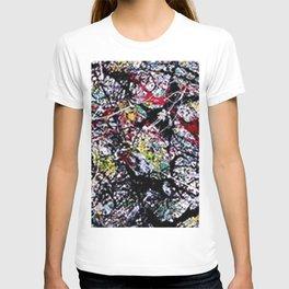 Informel T-shirt