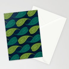 DUETTO Stationery Cards