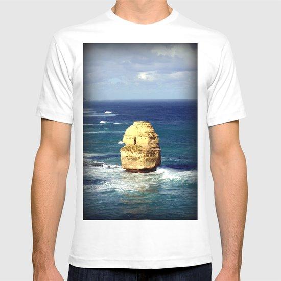 Limestone Rock T-shirt