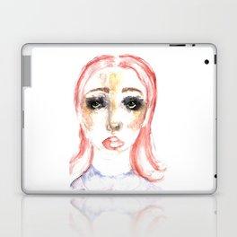CLOWNISH. Laptop & iPad Skin