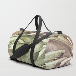 Echidna Duffle Bag