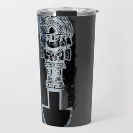 Tumi Travel Mug