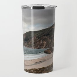 The Pacific Highway Travel Mug