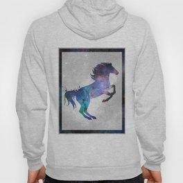 Galaxy Series (Horse) Hoody