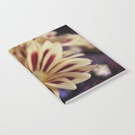 Another Flower Notebook