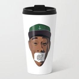 TYLER THE CREATOR Travel Mug
