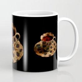 CHEE-TEA Coffee Mug