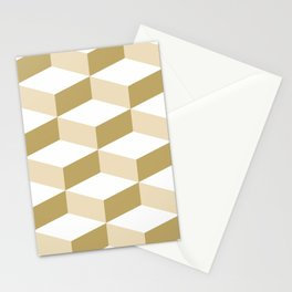 Merrick Stationery Cards