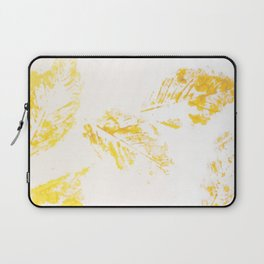 Autumn leaves 3 Laptop Sleeve