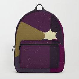 Phi Gamma 3 Backpack