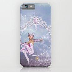 Water Magic iPhone 6s Slim Case