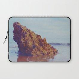 Steadfast Shore Laptop Sleeve