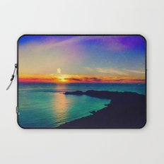 Morning Dreams. Laptop Sleeve