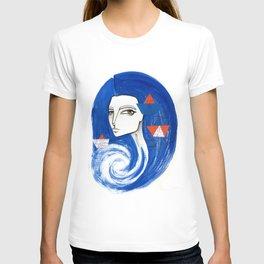 Sou Mar T-shirt