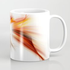 Devil's Star Mug