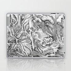 Metamorphose Laptop & iPad Skin