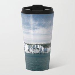 10 MILES Travel Mug