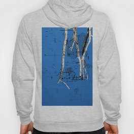 untitled 090317 3 Hoody
