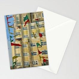 Festa de Lisboa Stationery Cards