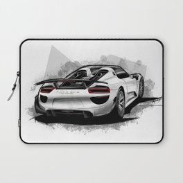 Porsche 918 Spyder Weissach Package T-shirt by andzgn | Society6 on porsche boxster drawings, porsche cayenne drawings, hennessey venom gt drawings, porsche macan drawings, sports car drawings, lamborghini drawings, porsche concept drawings, porsche panamera drawings, chevrolet camaro drawings, porsche 962 drawings, nissan gt-r drawings, fiat 500 drawings, bugatti veyron drawings, porsche turbo drawings, porsche carrera drawings, porsche 550 spyder drawings, still life pencil drawings, porsche carrera gt, bmw i8 spyder drawings,
