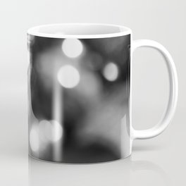 Eye I Coffee Mug