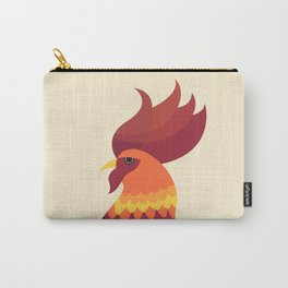Cock Carry-All Pouch
