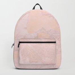 soft subtlety Backpack