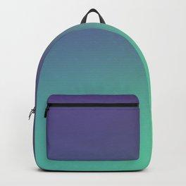 Poison Apple Backpack