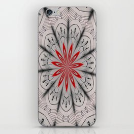 Our Tune Abstract iPhone Skin
