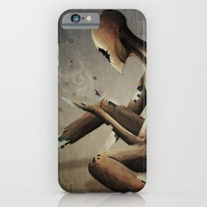 The Disintegration of God Slim Case iPhone 6s