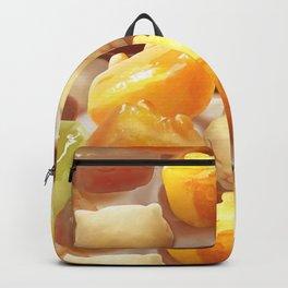 Taro Ball Backpack