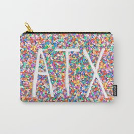 ATX Carry-All Pouch