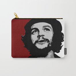 Ernesto Che Guevara smile Carry-All Pouch