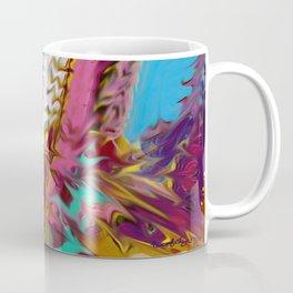 #2051- U  NAME IT Coffee Mug