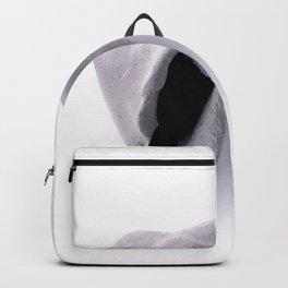 Unloved 1 Backpack