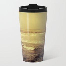 CABO POLONIO Travel Mug