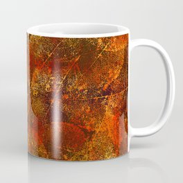 Autumn moods n.2 Coffee Mug