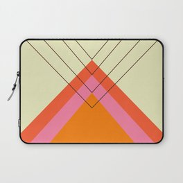 Iglu Sixties Laptop Sleeve